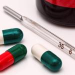 フクロモモンガの風邪や低体温症の症状とは