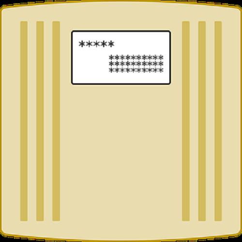 フクロモモンガ ベビー 何ヶ月 体重
