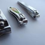 フクロモモンガは爪切りの時に暴れる、上手なやり方と爪切りの頻度について